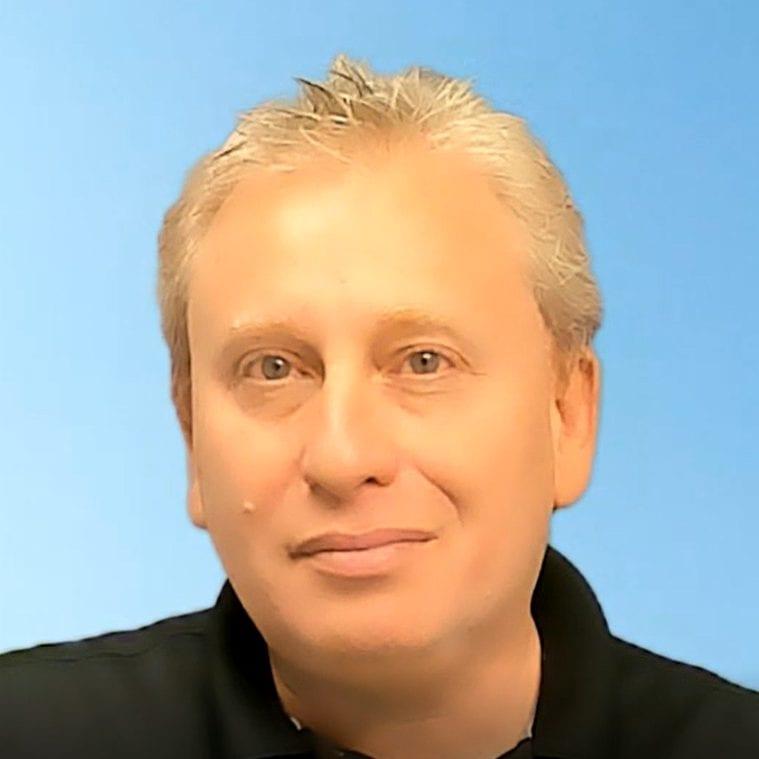 Craig Kam