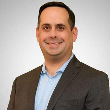 Isaac Daniel Weinstein
