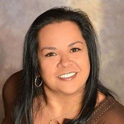 Tracy Marino