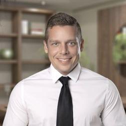Matthew Brady