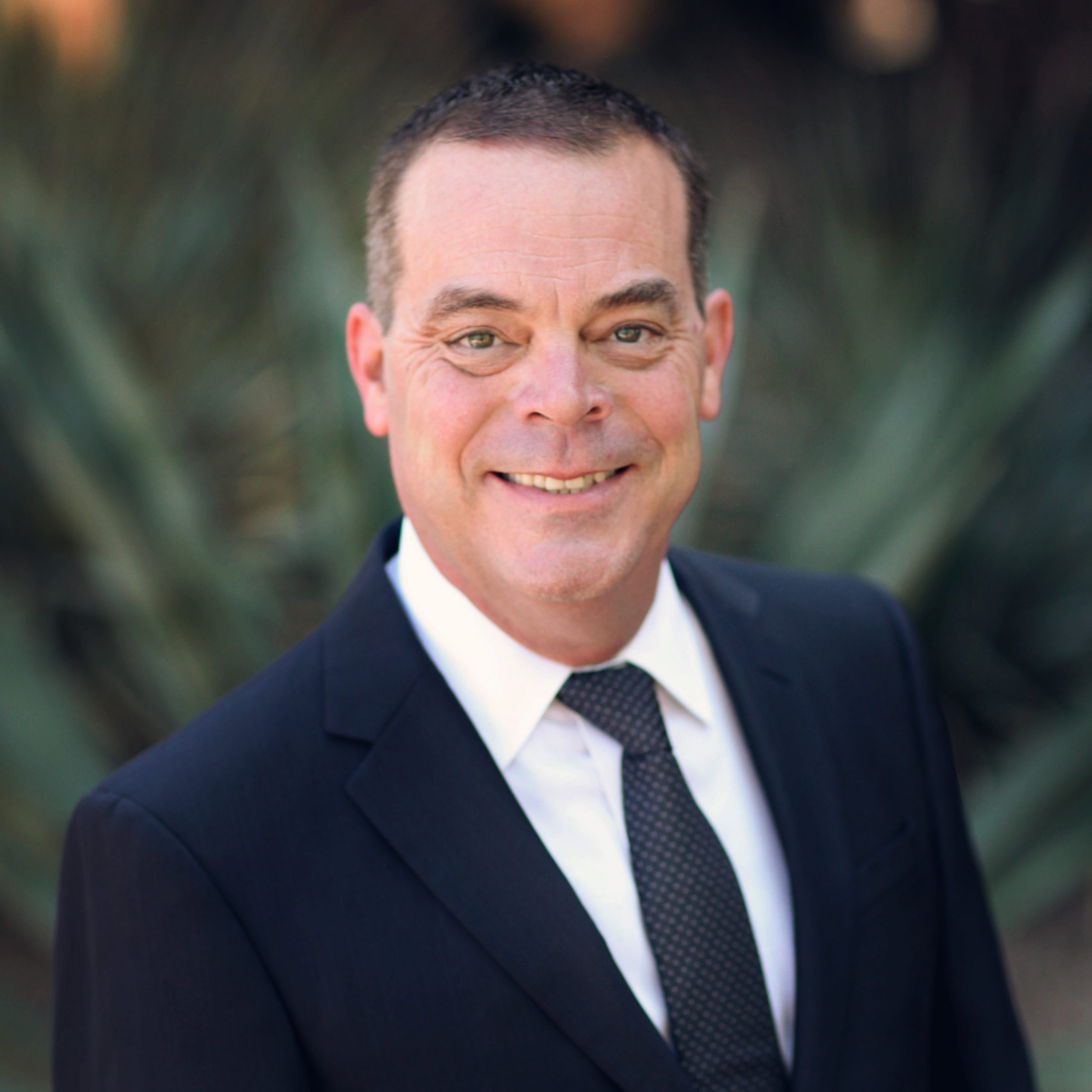 Michael Messer
