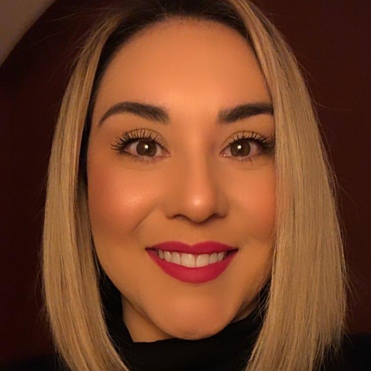Lissette Hernandez