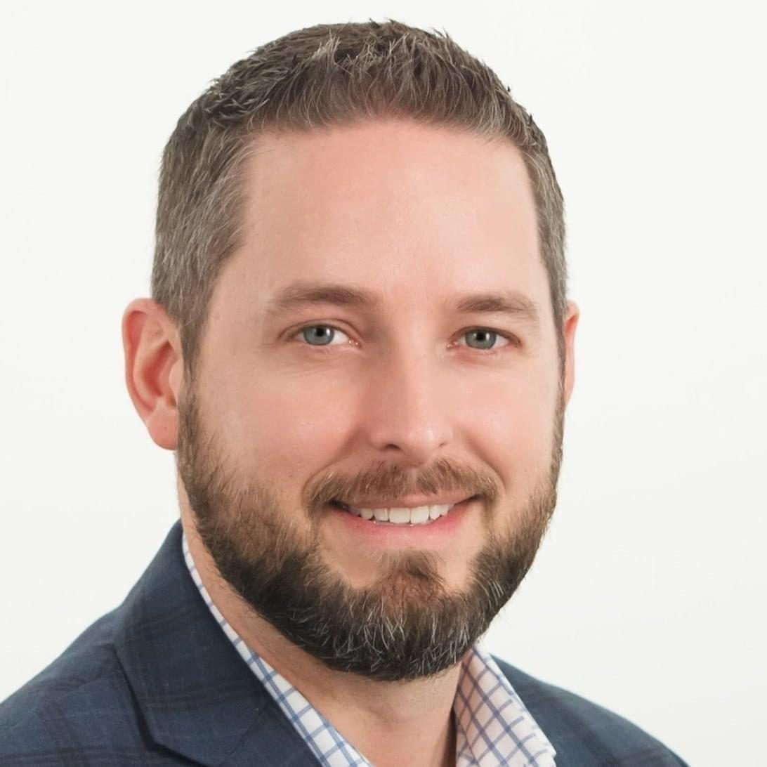 Jason Stenger