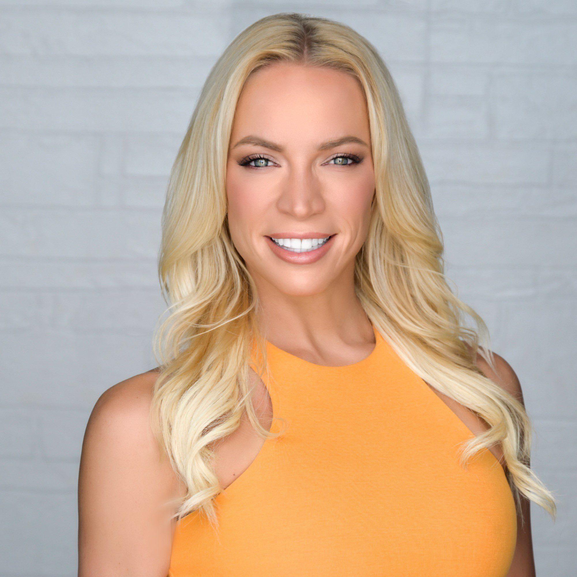 Brittany Shamblen