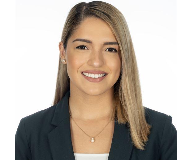 Jamila Montalvo