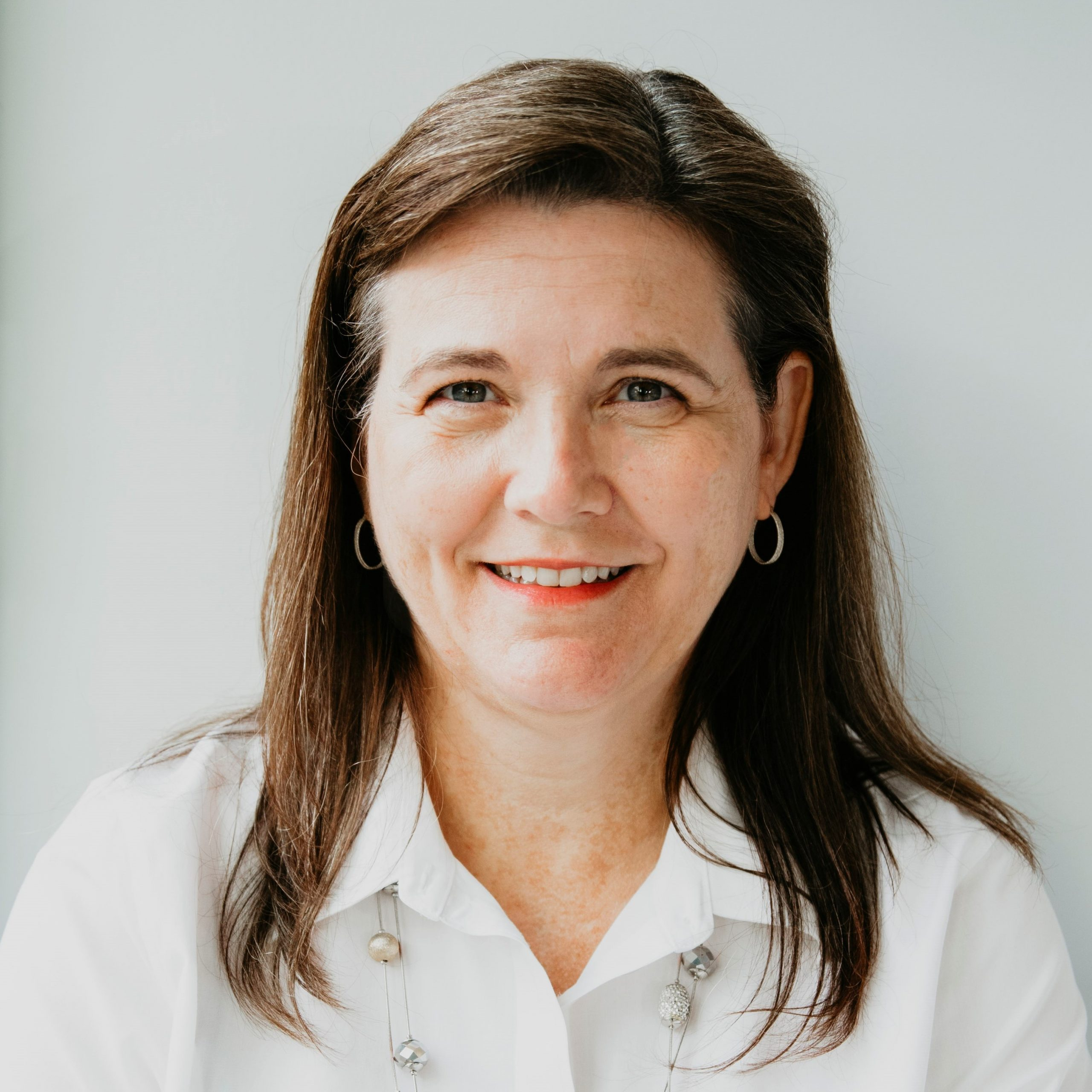 Joanna Isaacson