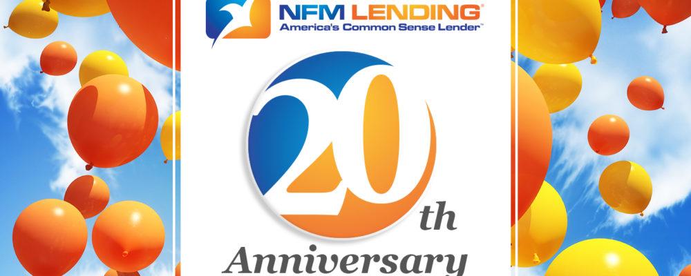 20th-anniversary_LinkedIn_1400x800