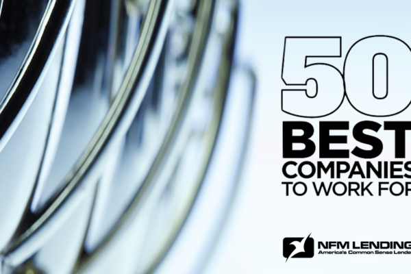 50 Best Companies to Work For 2018