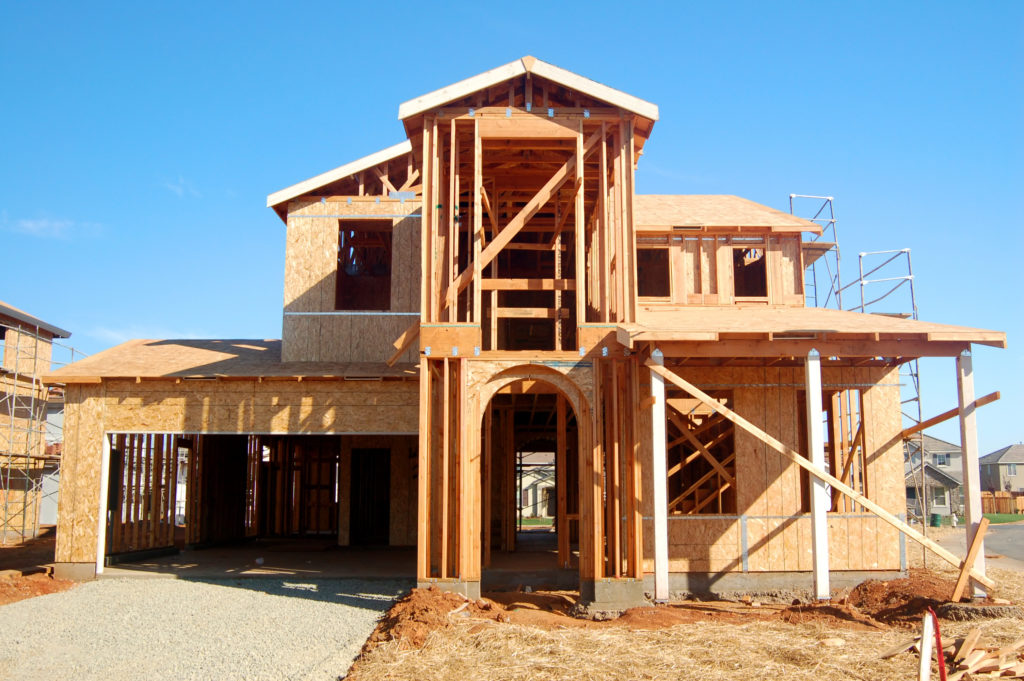 4 Tips For Buying A New Construction Home Nfm Lending