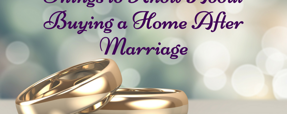 After Marriage Blog Image