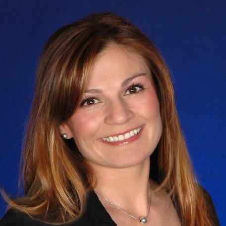 Angelica Casas