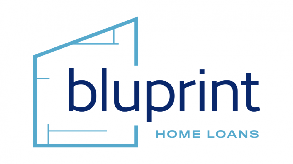 BluPrint Home Loans