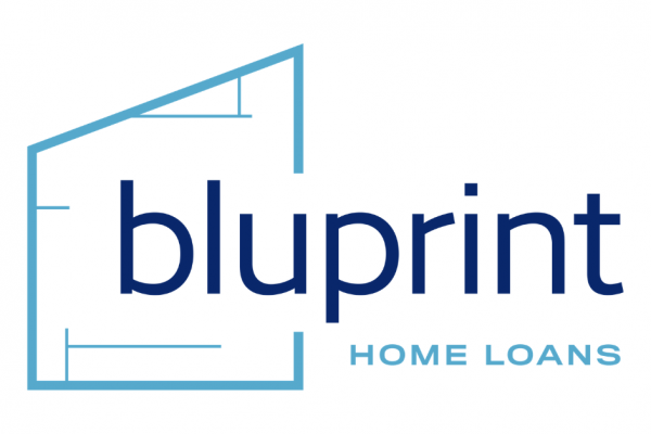 NFM Lending announces new division: BluPrint Home Loans