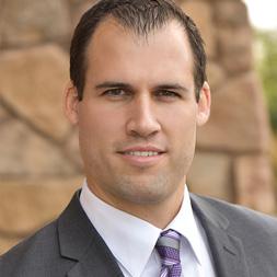 Brandon Pavlovic