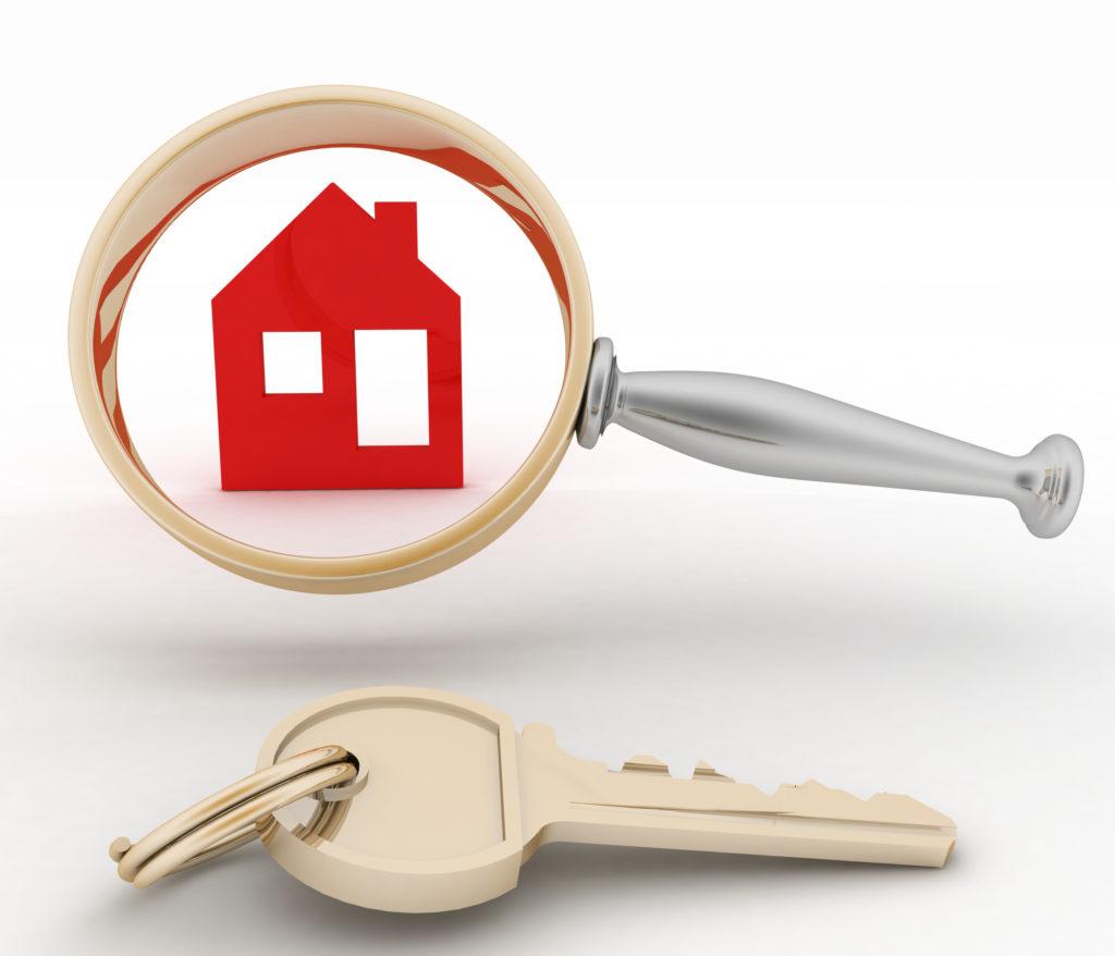 Basics Of Home Inspections Nfm Lending