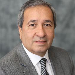 Fabio Orlando Neira