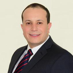 Fernando Pineros Rincon