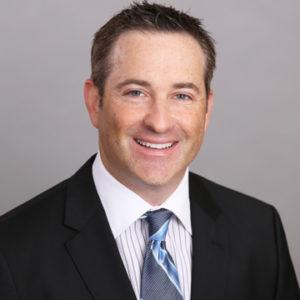 Greg Sher