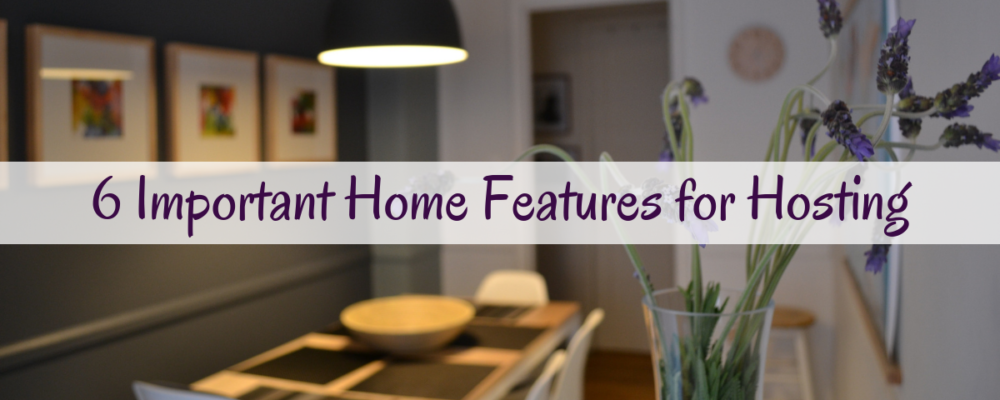 Home Features Blog Image