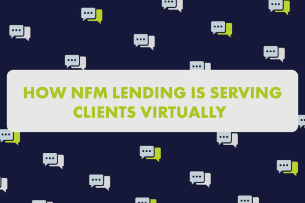 Serving Clients Virtually