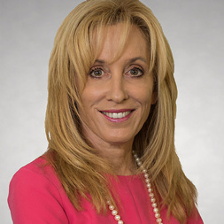 Jane Floyd - My Tampa Agent