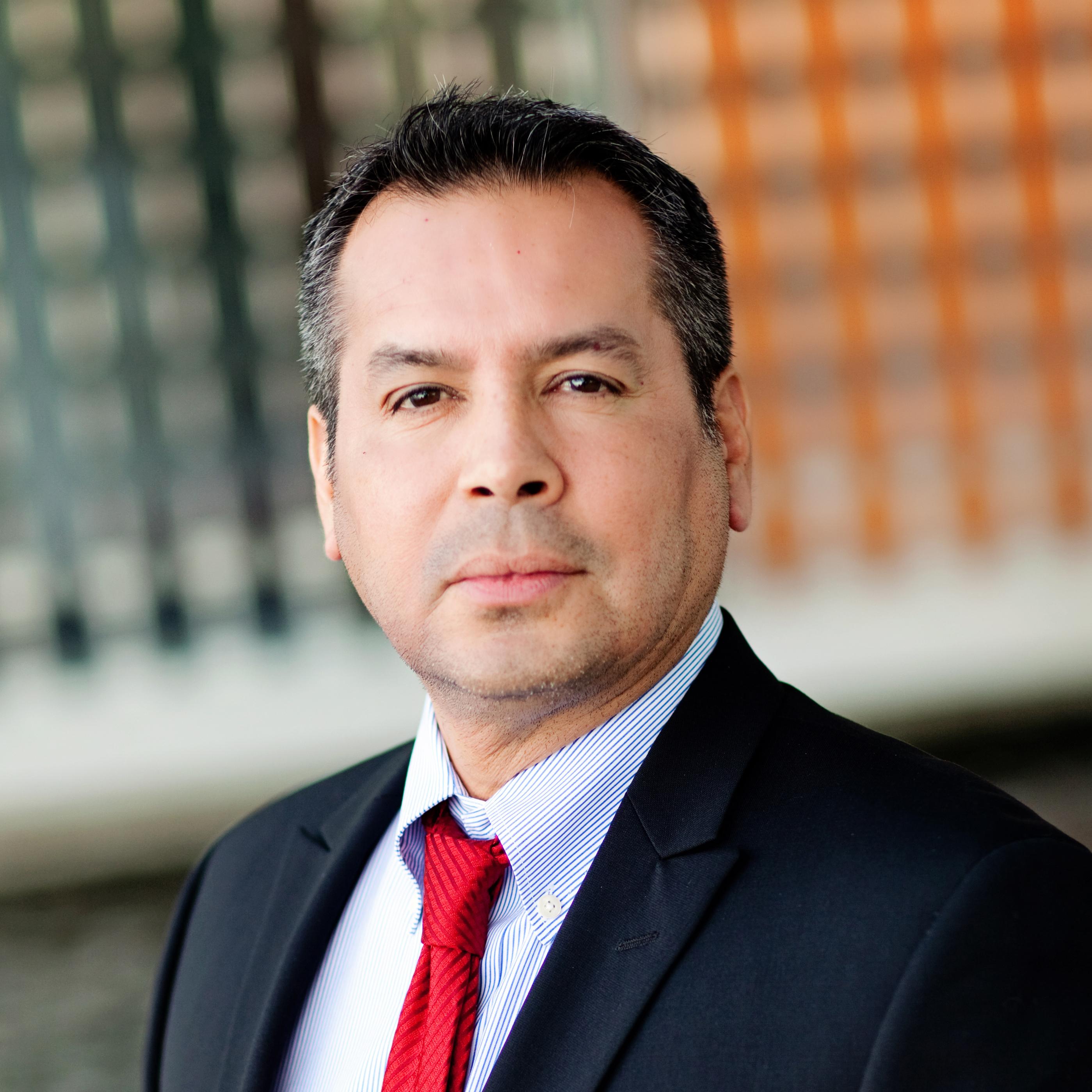 Joe Jacovo