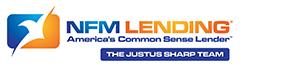 NFM Lending