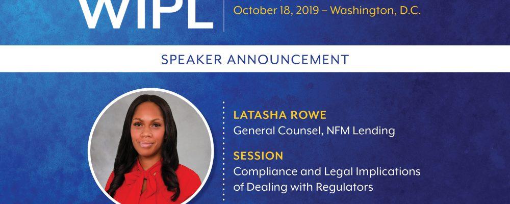 Women, Influence & Power in Law