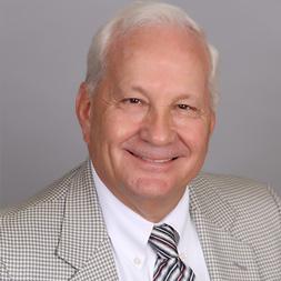 Lee Blumberg