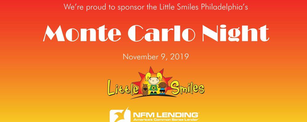Little Smiles Philadelphia