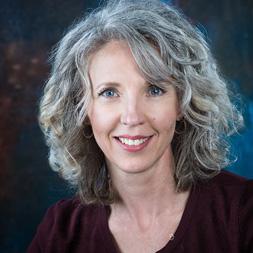 Michelle Kellar