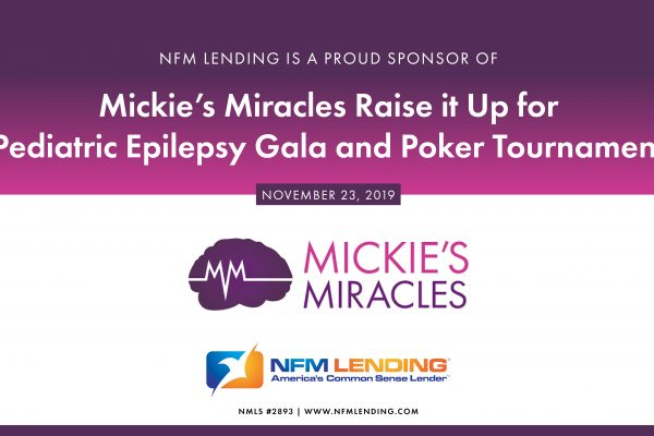 Mickie's Miracles