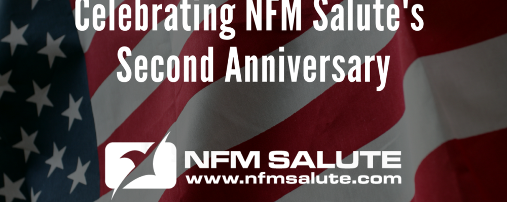 NFMSalutePressRelease