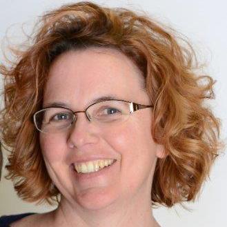 Nancy Kellicut