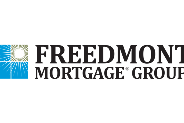 Freedmont Mortgage Group