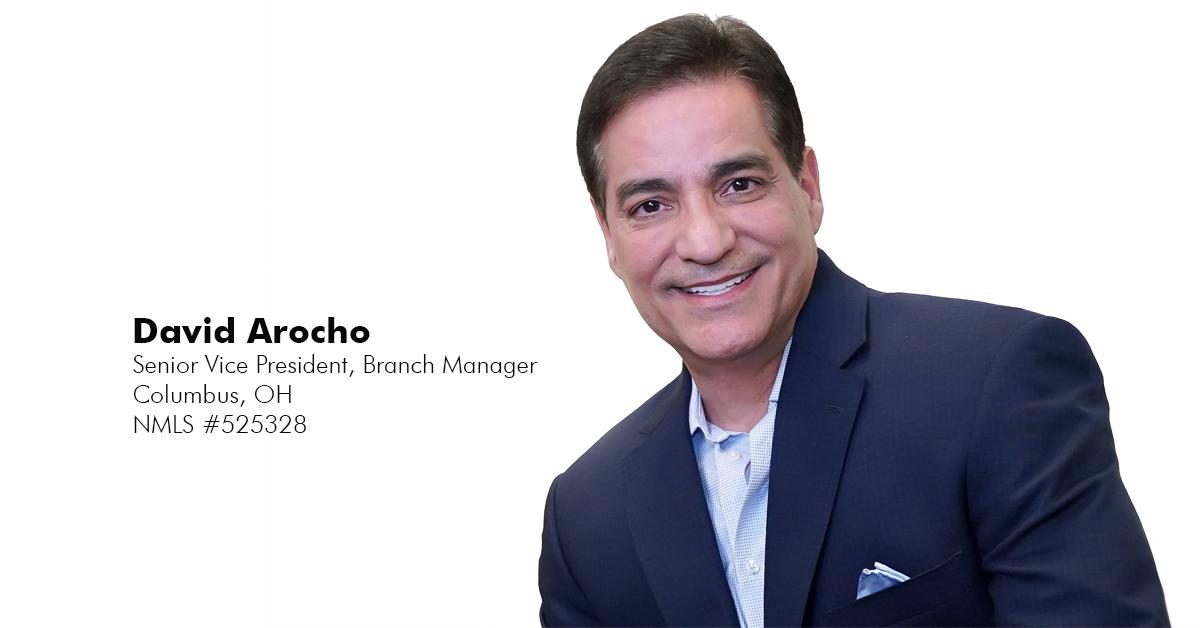 David Arocho