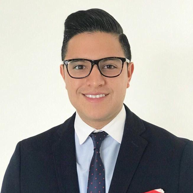 Pedro Ligorria Gonzalez