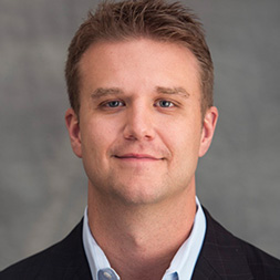 Ryan Patrick George
