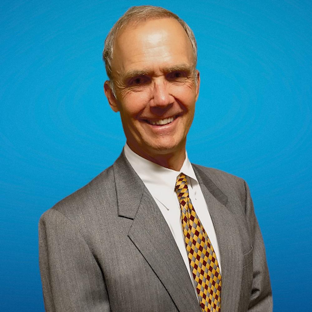 Scott Layden