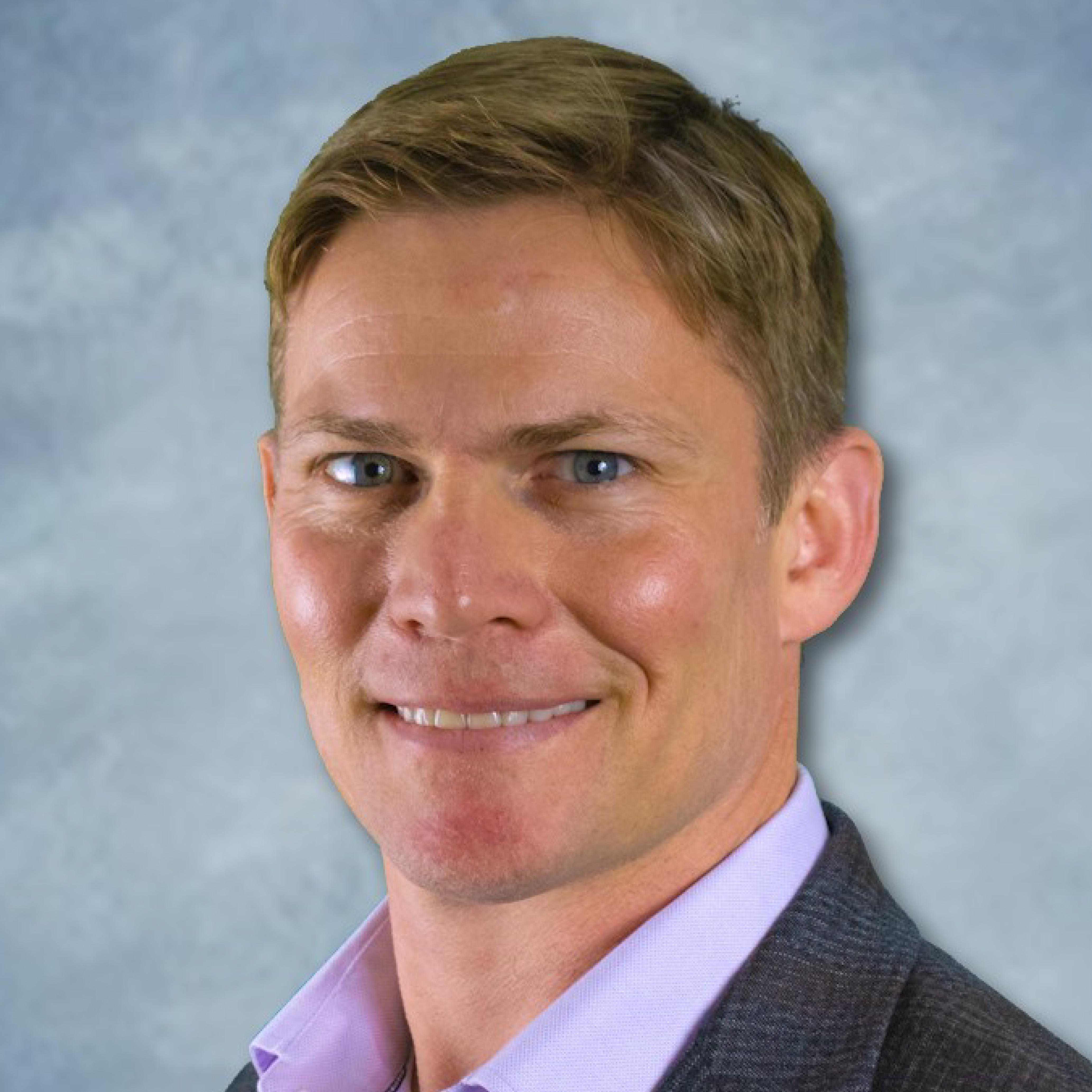 Scott Morris