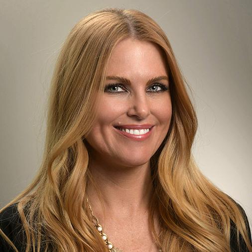 Stephanie Hoyland