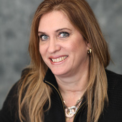 Susana Rudd