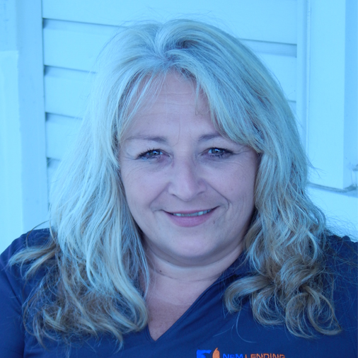 Teresa Hermes
