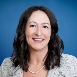 Vicki Morello