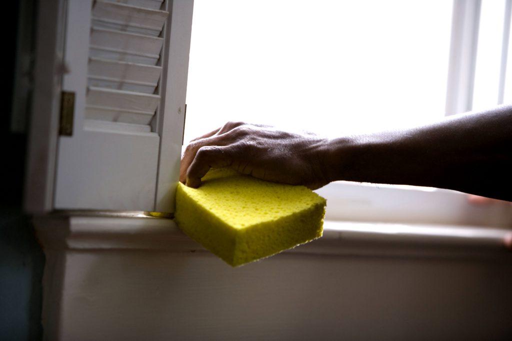 Spring Cleaning Tips Nfm Lending