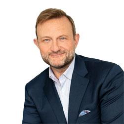 Jeff Miltenberger