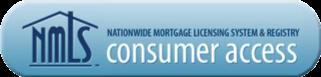 National Mortgage Licsensing System