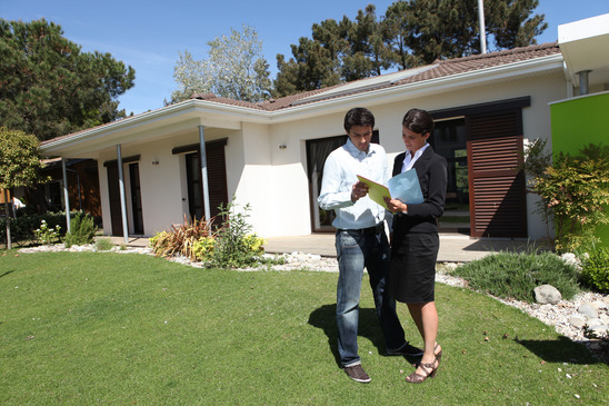 High Quality What Is A Real Estate Appraisal?